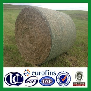 wheat straw hay bales for sale,hay bales for horses,timothy hay bales