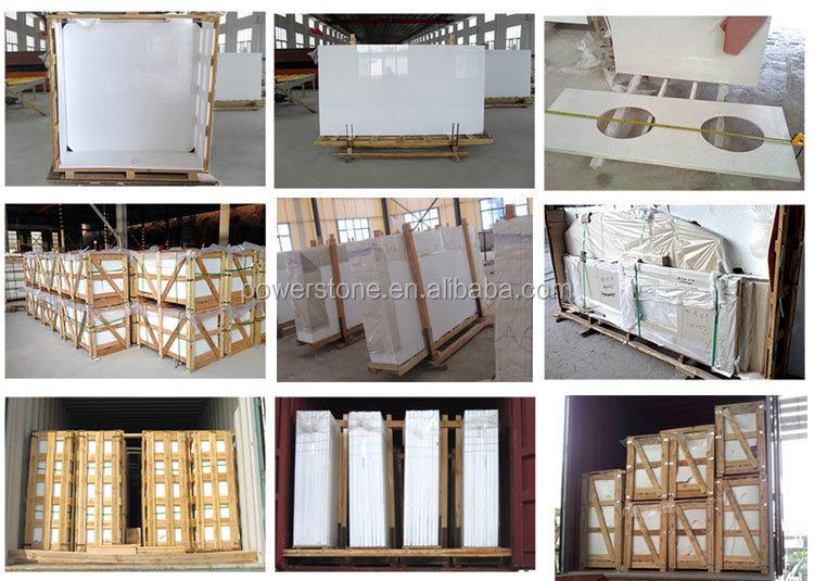 Factory Direct Supplied Super White Nanoglass Buy