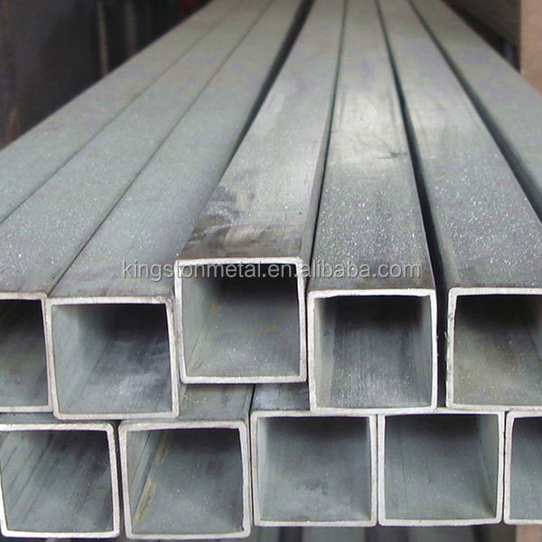 2017 High Quality Carbon Seamless Steel Pipe