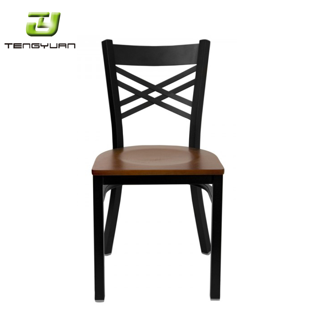 Chinese Restaurant Furniture For Sale Wholesale, Restaurant Furniture  Suppliers   Alibaba