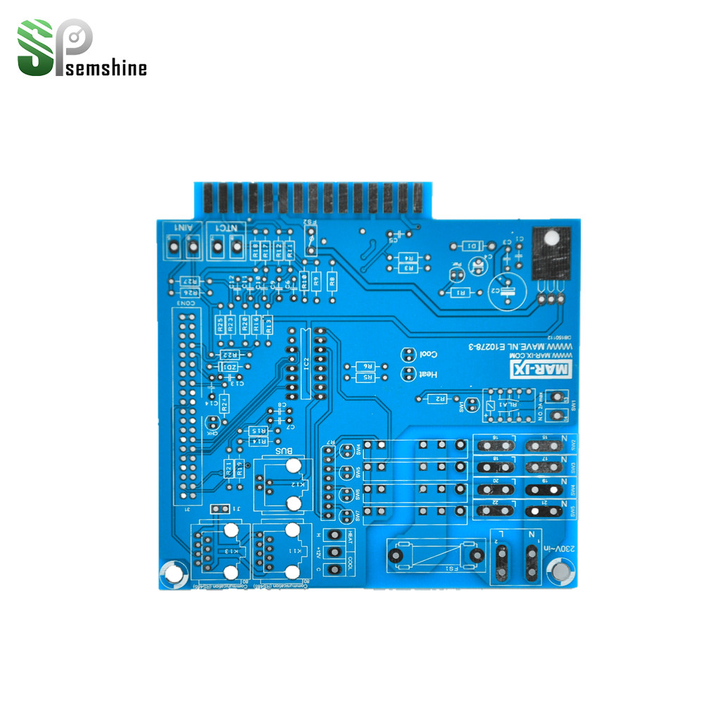 China Welding Circuit Manufacturers And Board Manufacturer From Buy 94v0 Pcb Suppliers On