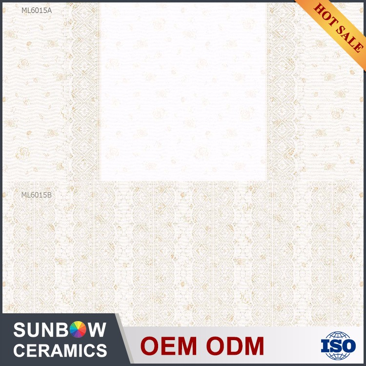 Ceramic Tile Dimensions Ceramic Tile Dimensions Suppliers And