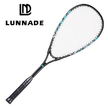 Oem Brand Logo Customized Indoor Sports Squash Racket Buy
