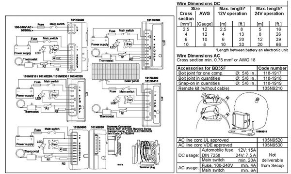 HTB1Va8nGXXXXXcFXVXXq6xXFXXXO bd35f 12v 24v dc inverter compressor with control board buy danfoss bd 50 wiring diagram at soozxer.org
