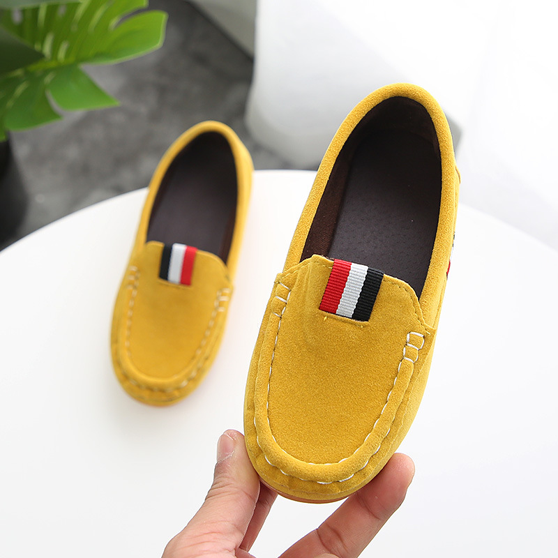 2018Hot selling fashion kids <strong>shoes</strong> casual autumn girls soft sole <strong>shoes</strong>