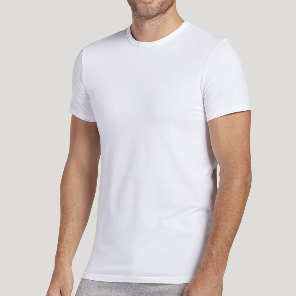 4d3ddb9f885 Wholesale Mens 100 Cotton Plain White T Shirts - Buy Wholesale Plain ...
