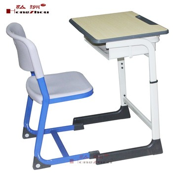 Prime Standard Size Adjustable Kids Table And Chair Set For School Buy Kids Table And Chair Set School Table And Chair Kids School Tables And Chairs Gmtry Best Dining Table And Chair Ideas Images Gmtryco