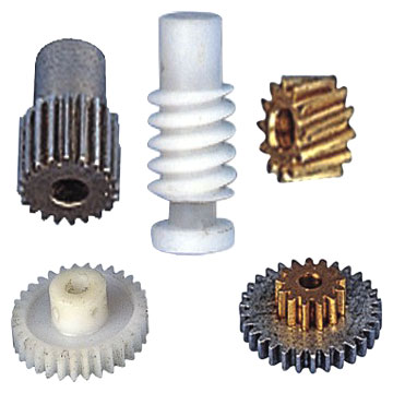planet <strong>gear</strong> ,spur <strong>gear</strong> ,worm <strong>gear</strong>