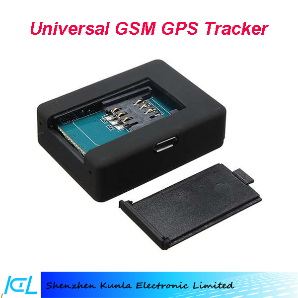 2016 high quality Mini A8 GSM/GPRS Assistant GPS Tracker for Cat&Motorcycle