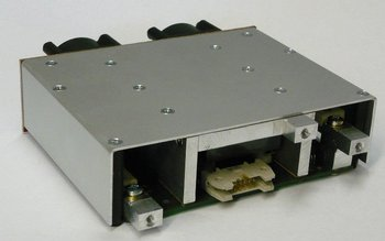 2kw Fuel Cell