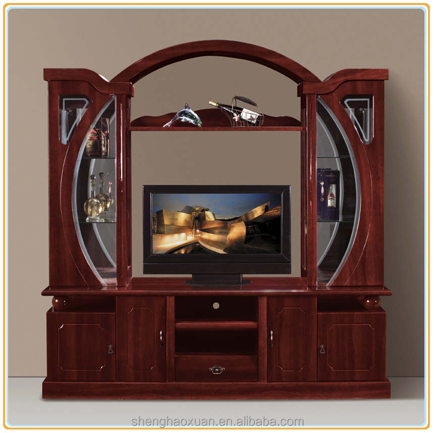 Tv Wall Unit India, Tv Wall Unit India Suppliers and Manufacturers ...