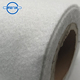 China factory price Polyester needle punched nonwoven geotextile for earthwork drainage