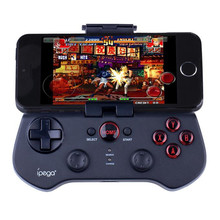 PG-9017S BT Game Controller Wireless Gamepad For Iphone 5 Amazon
