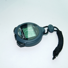 Fabrikant direct supply hot koop digitale <span class=keywords><strong>stopwatch</strong></span> <span class=keywords><strong>30</strong></span> lap geheugen JS-5013 van JUNSD