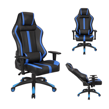 Pleasant Design Reclining Game Chair Gaming Chair Cheap Sport Gaming Chair Buy Game Chair Gaming Sport Gaming Chair Gaming Chair Cheap Product On Alibaba Com Machost Co Dining Chair Design Ideas Machostcouk