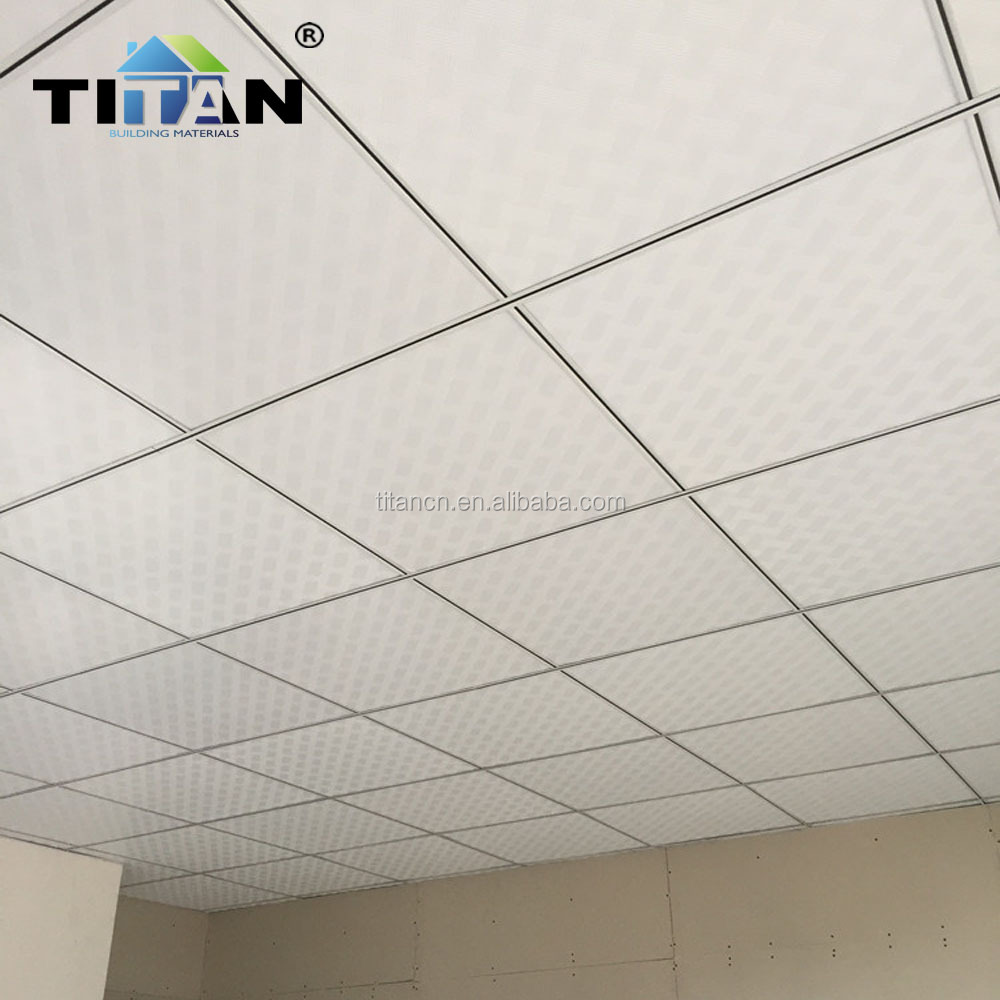 Gypsum Ceiling Tiles Suppliers In Trinidad Thehomesite