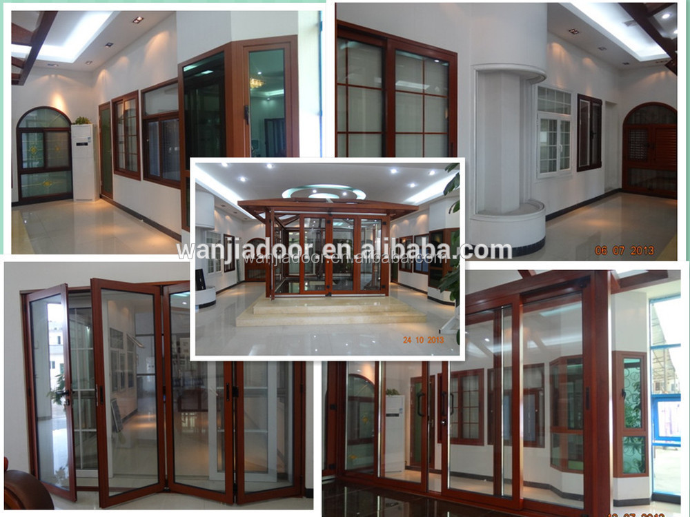Security steel window grill design for sliding window for Exterior window grill design