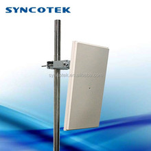 10 Meters UHF RF Reader Antenna With TCP/IP