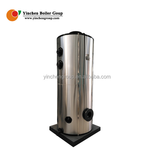 China Steam Boiler Gas Fired Wholesale 🇨🇳 - Alibaba