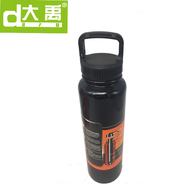 vacuum sports bottle hot water flask stainless steel drink bottles the best