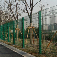 construction metal fence,pig wire mesh fence,pet wire mesh fence