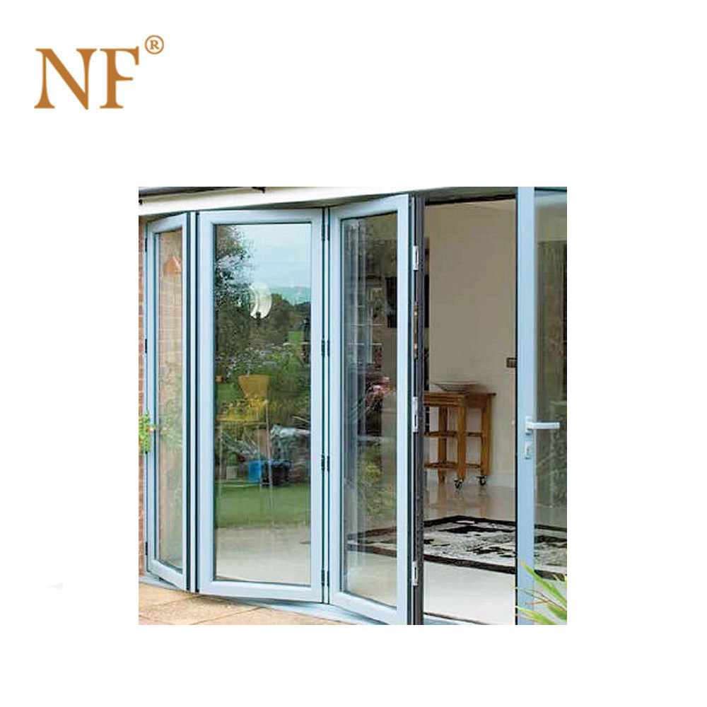 Temporary Doors Temporary Doors Suppliers And Manufacturers At