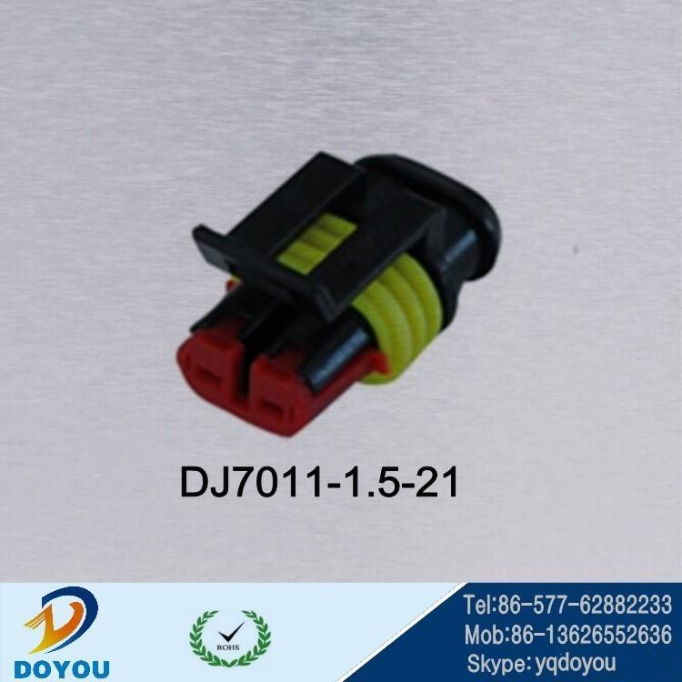 dj7021 1 5 11 equivalent 282104 1 amp super seal 1 5 deutsch wiring harness