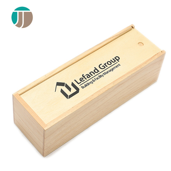 Wooden Puzzle Box Customize Giant logo Blocks Kids Wooden Toy Blocks Importing Material Logo Tumbling Tower