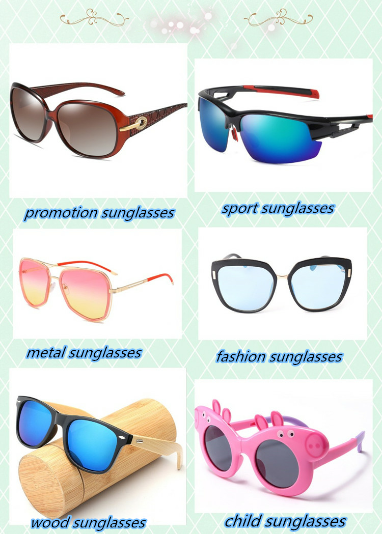 2019 Fashion Attractive ACG the 90s  T Stage Advanced  Sharp Progressive Harajuku Style Hawksbill Frame Cat Eye  Sunglasses