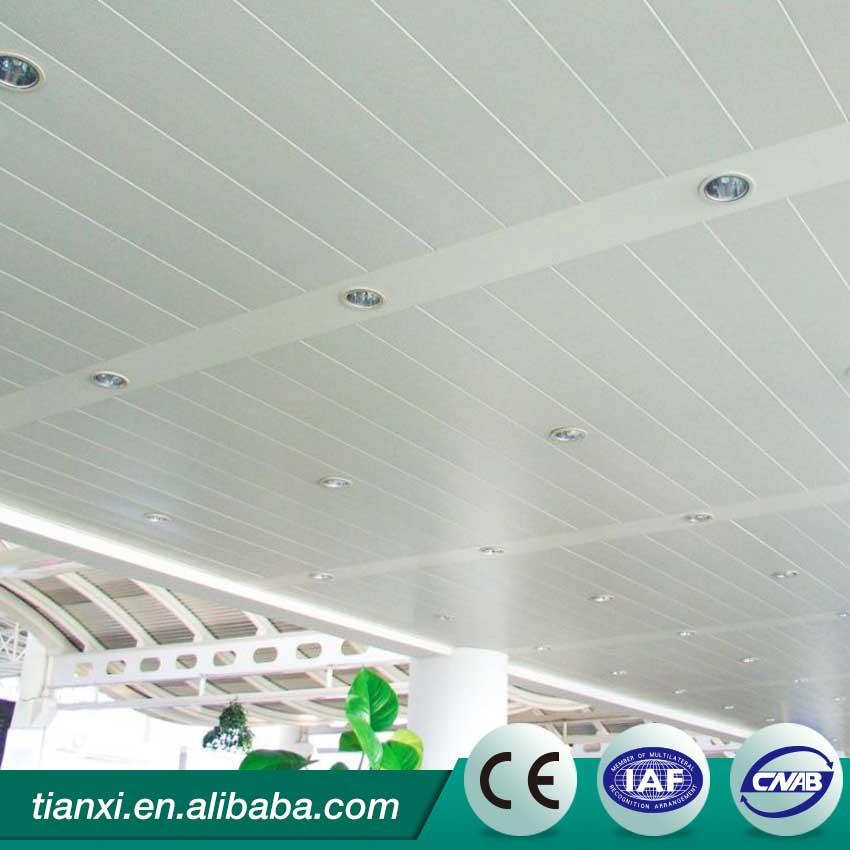 paneles decorativos de pared de aislamiento trmico de plstico decorativo panel de pared panel decorativo