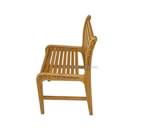 New product ,bamboo furniture chairs,living room furniture