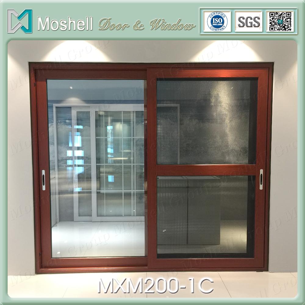 100 internal glass sliding doors price glass door covers im