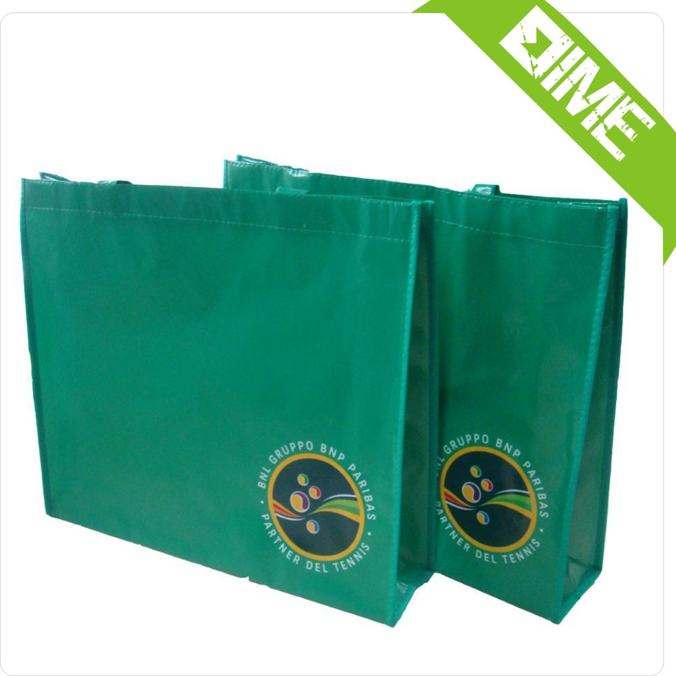 Recycle Non Woven Bag Making Machine Manual