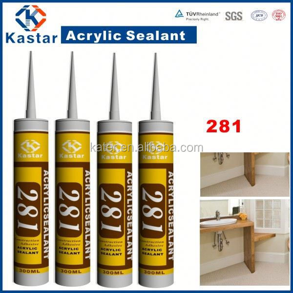 Exceptional Paintable Gap Filler, Paintable Gap Filler Suppliers And Manufacturers At  Alibaba.com
