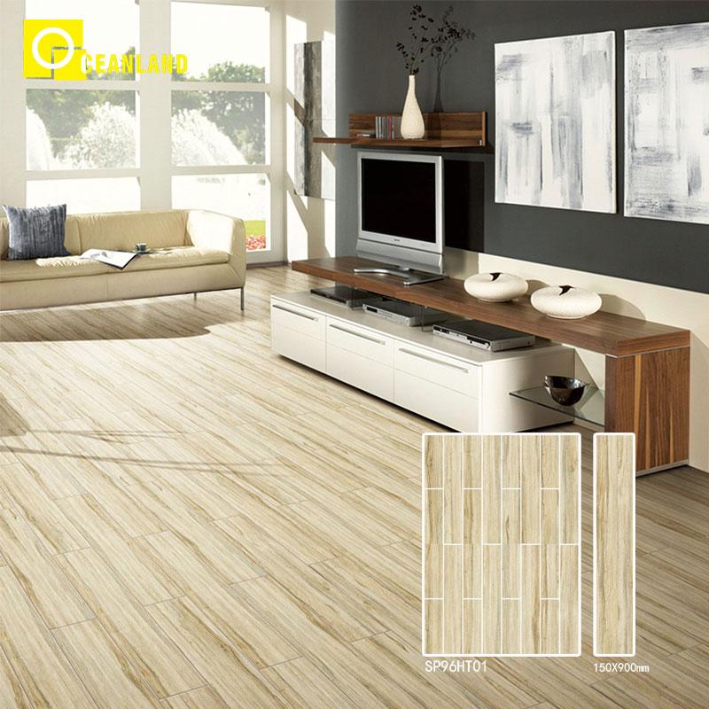New Ideas Simple Design Porcelain Timber Look Like Veranda ...