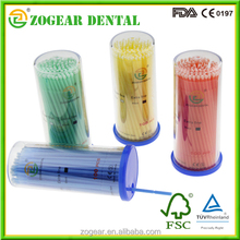 TA026A ZOGEAR Disposable medical micro-applicator