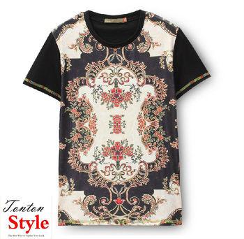 China Mens Ca T Shirts Products - China Mens Ca T Shirts ...