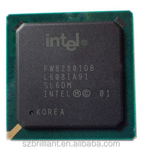 FREE INTEL FW82801DB VGA DRIVERS FOR WINDOWS MAC
