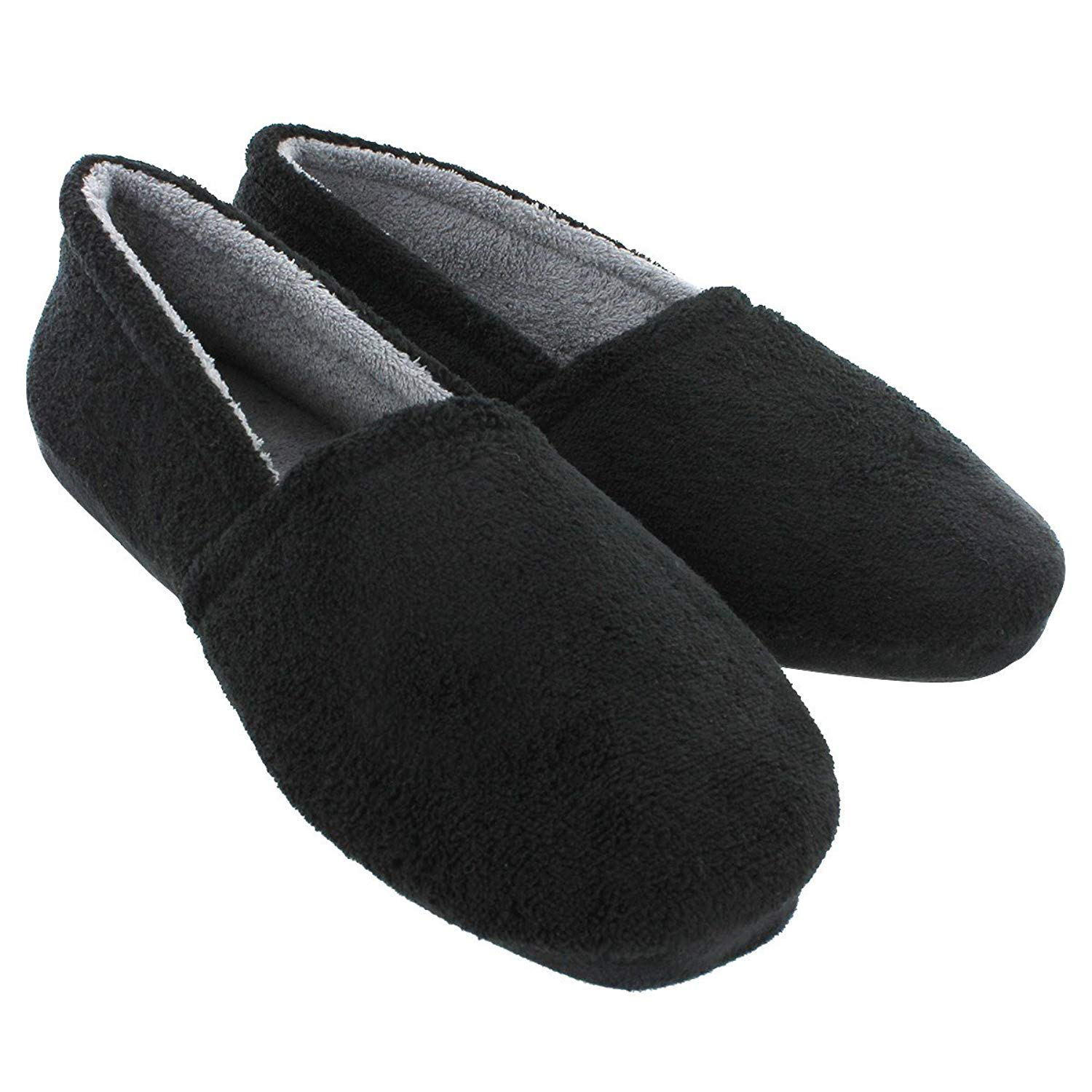 488891060 Cheap Lined Slippers, find Lined Slippers deals on line at Alibaba.com
