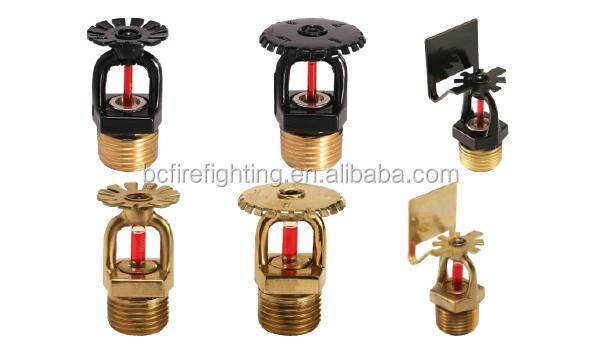 12 npt155f 68 automatic brass pendent sprinkler fire sprinkler 12 npt 155f 68 automatic brass pendent sprinkler fire sprinkler mozeypictures Images