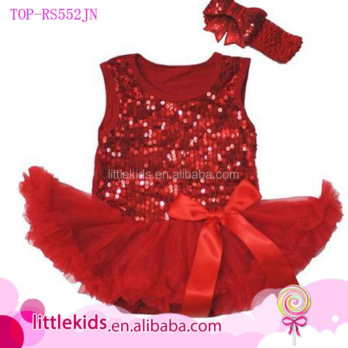 Bébé Filles 1st Anniversaire Personnalisé tenue rose gâteau SMASH robe top One Gold