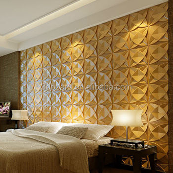 Cheap Building Materials Tv Background Wall Design 3d Wall Panel Home Decoration Buy Wall Stickers Home Decor3d Tv Background Wall Decorationhome