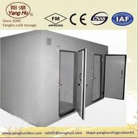 replacement freezer door 2014