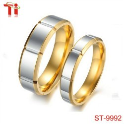 2016 hot sale new gold ring models for mengold ring name designs