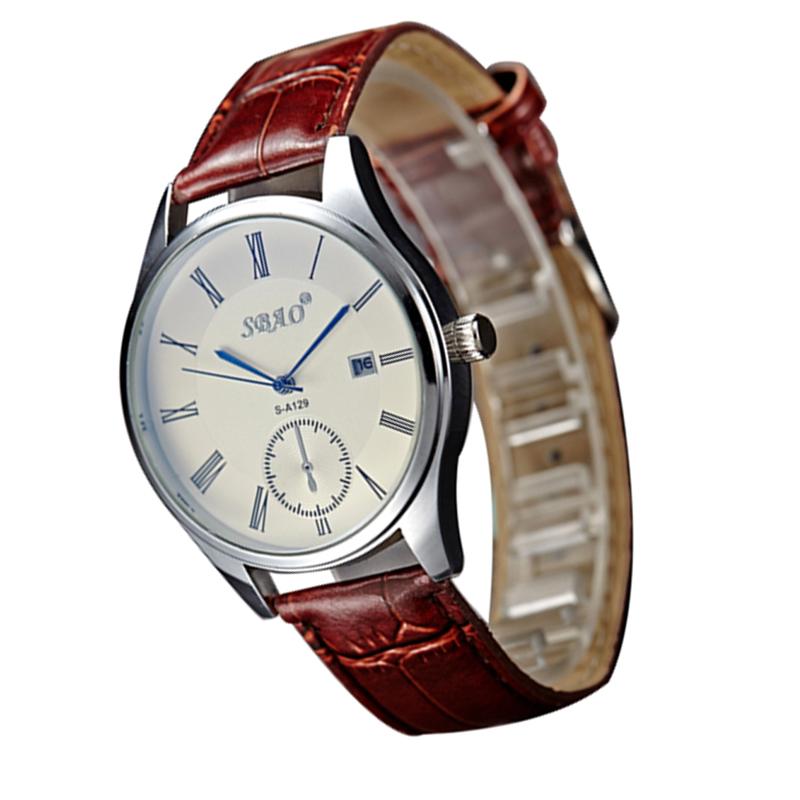 Reloj Cuero De Pulsera Reloj Pulsera Cuero Guess Reloj Guess Pulsera Guess De NXZnw8kOP0