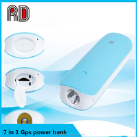 China gps tracker manufacturer gps location tracking system RF-V20 with door magnetic sensor remote control by app