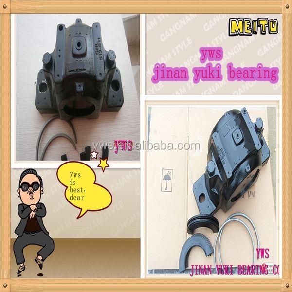 23220 Cck/w33 H2320 Snh 520-617 Plummer Block Bearing