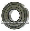 Deep Groove Ball Bearing RMS Series