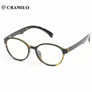 d8ee4e0069a Latest Branded Types Of China Spectacle Frames - Buy Types Of ...