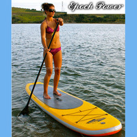 Best Price Inflatable Standup paddle board, Inflatable SUP board, Inflatable Paddle board